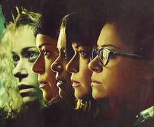 "The ""Orphans"" of Orphan Black"