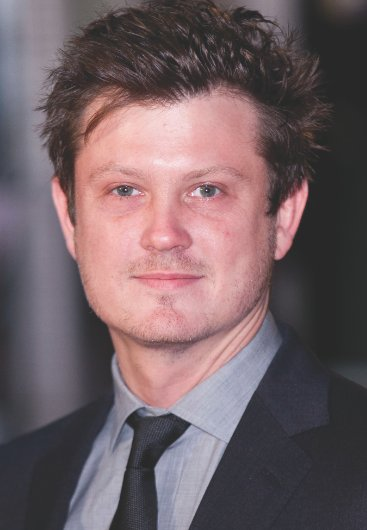 Emmys__House_of_Cards__Beau Willimon