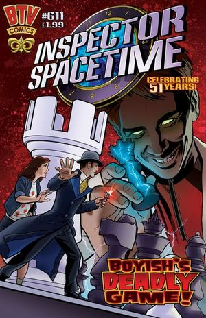 Inspector_Spacetime_Comic_Cover_B_flat_prev