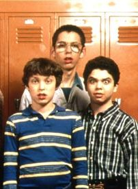 freaks-and-geeks-your-nex-007