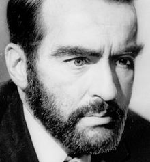 montgomery clift freud