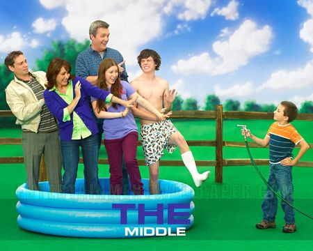 tv_the_middle03
