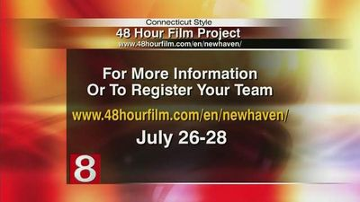 48_Hour_Film_Project_____New_Haven