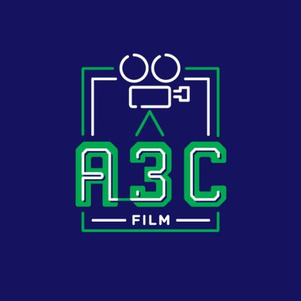 a3c2013-experience-film