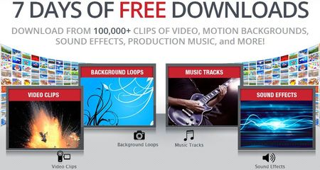 freedownloadsCapture