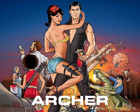 tv_archer_wallpaper_2-normal5.4