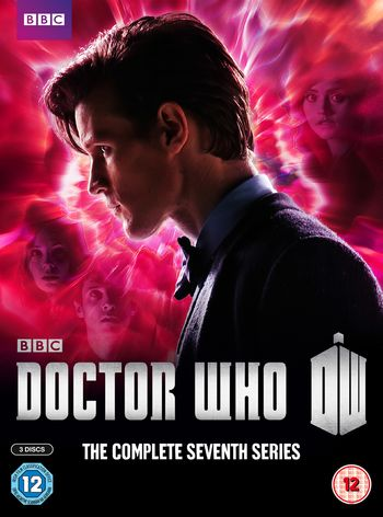 DR WHO Complete S7 2D_RGB_DVD