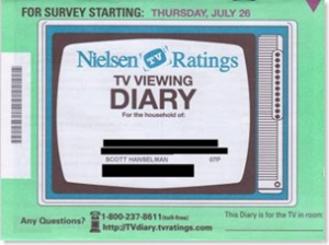 Nielsen Ratings_thumb