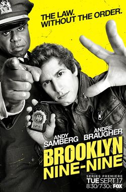 brooklyn-nine-nine-tvwriter.com