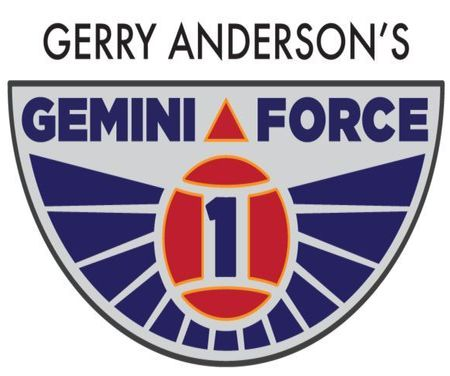 gemini-force-one-tvwriter.com