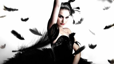 natalie_portman_in_black_swan-hd-1