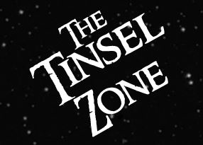 tinsel_zone_logo