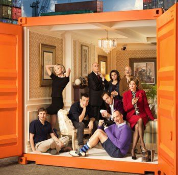 arrested_development_new_cast