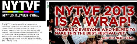 nytvf2013Capture