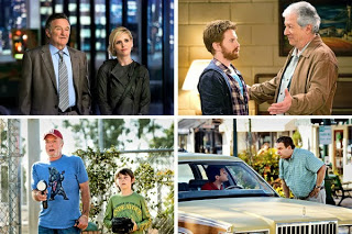 some-new-sitcoms