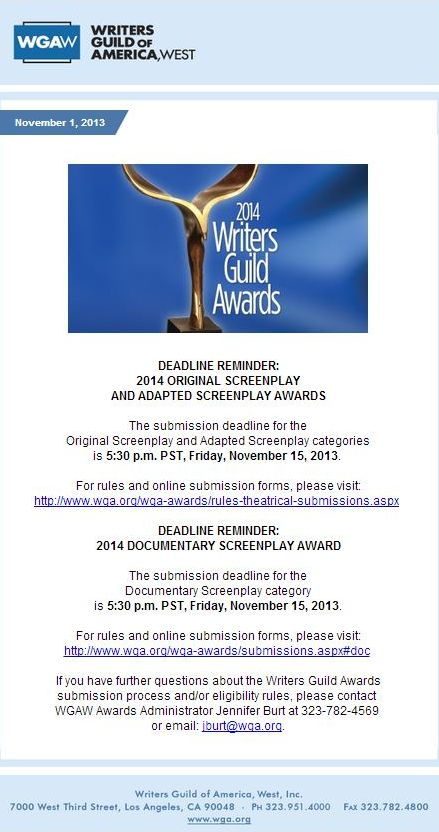 WGA-Awards-2013-Deadline-Capture