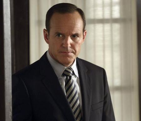 disney_marvel_coulson_large