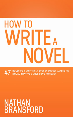 howtowriteanovel-tvwriter.com