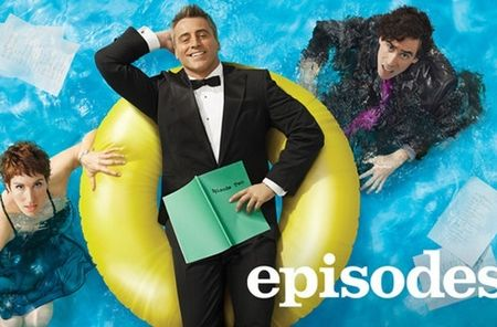 Showtime-Episodes