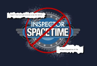 inspector-spacetime-confessions