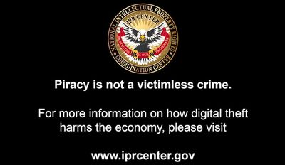 piracy-is-bad-poster