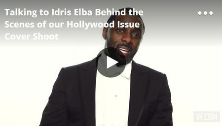 Idris Elba interview capture