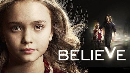 believe-nbc-tv-show