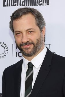 judd_apatow_paley