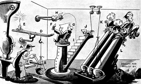 rube-goldberg-war-machine-2