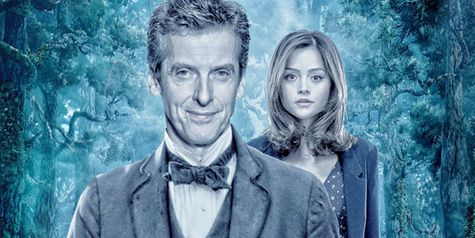 Doctor-Who-8