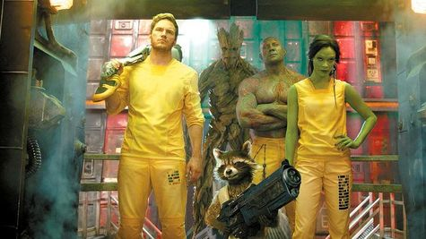 cavil-with-guardians-of-the-galaxy