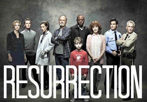 resurrection-promo-saison-1-1