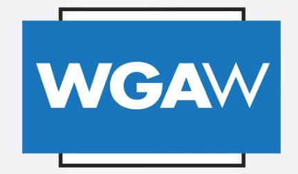 wga-west-wgaw-logo