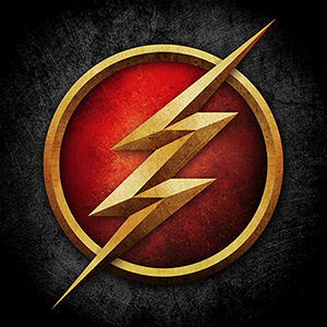 The-Flash-The-CW-Logo-2014-300x300