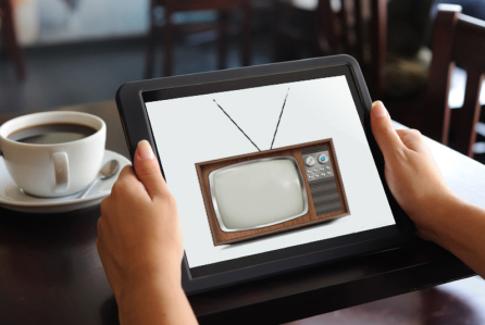 tv-on-tablet