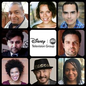 disney-abc writing program 2015