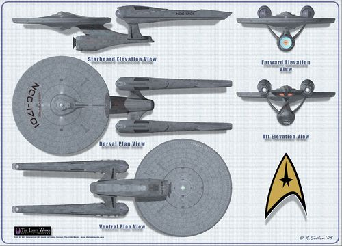 Enterprise1701-new_schematic