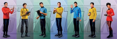 star-trek-tos-cast-standing