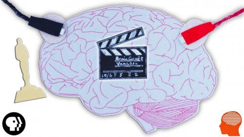 cinema_brain