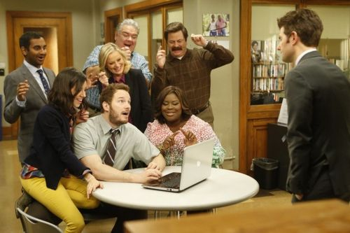 parks-and-rec-640x426