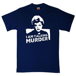 murder_she_wrote_-_nvy_mens_3_3