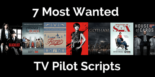 wanted-pilot-scripts