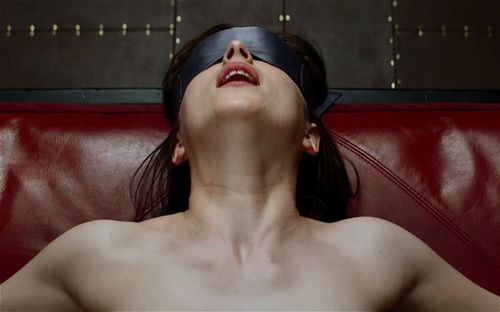 50-shades-of-grey-blindfold