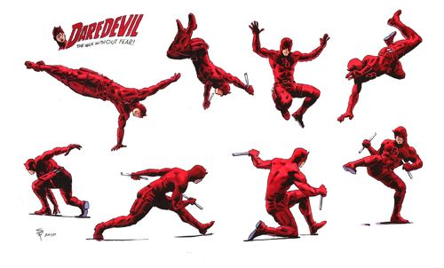 Daredevil_wallpaper_colored_by_sethfrail