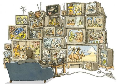 too_much_tv_illo