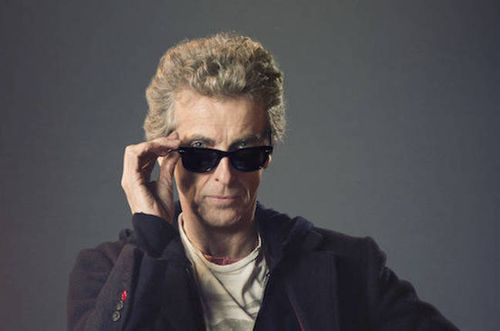 doctor_who_glasses