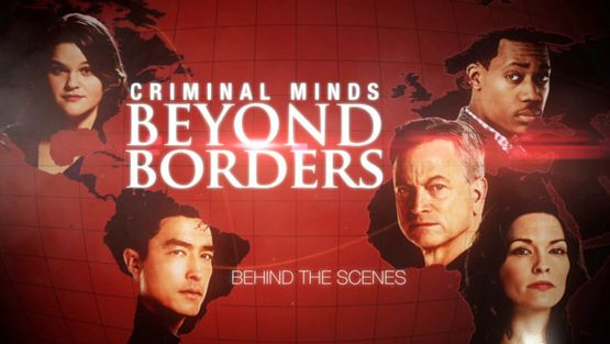 cmbb poster