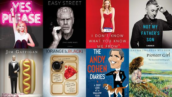 tv-book-holiday-gift-guide-2014