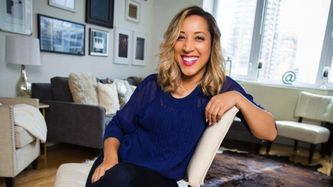 robin_thede-640x360
