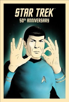 st50thanni-spock